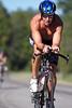 09052010-RDE-bike-ibjc-0274