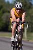 09052010-RDE-bike-ibjc-0092