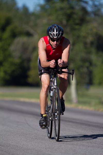 09052010-RDE-bike-ibjc-0121