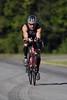 09052010-RDE-bike-ibjc-0069