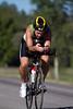 09052010-RDE-bike-ibjc-0182