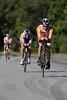 09052010-RDE-bike-ibjc-0055