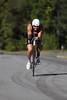 09052010-RDE-bike-ibjc-0033