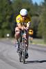 09052010-RDE-bike-ibjc-0318