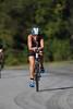 09052010-RDE-bike-ibjc-0122