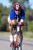 09052010-RDE-bike-ibjc-0290