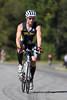 09052010-RDE-bike-ibjc-0338
