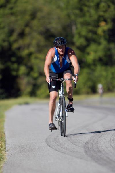 09052010-RDE-bike-ibjc-0299