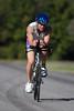 09052010-RDE-bike-ibjc-0184