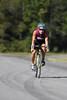 09052010-RDE-bike-ibjc-0370