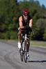 09052010-RDE-bike-ibjc-0197