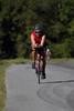 09052010-RDE-bike-ibjc-0224