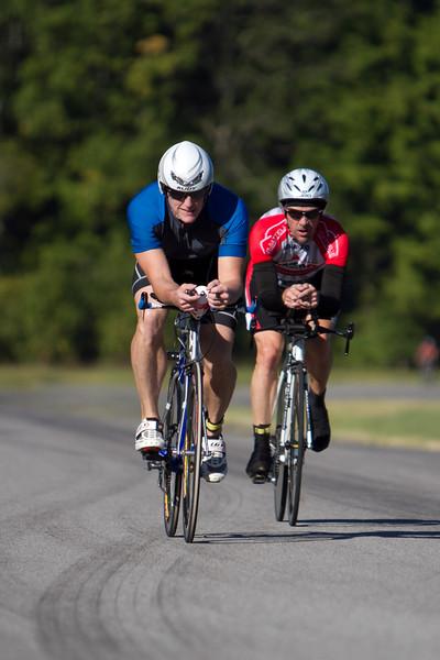 09052010-RDE-bike-ibjc-0101