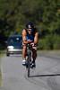 09052010-RDE-bike-ibjc-0044