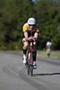 09052010-RDE-bike-ibjc-0074