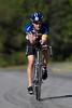 09052010-RDE-bike-ibjc-0125