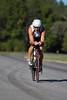 09052010-RDE-bike-ibjc-0038
