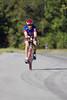 09052010-RDE-bike-ibjc-0304