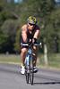 09052010-RDE-bike-ibjc-0277