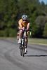 09052010-RDE-bike-ibjc-0091