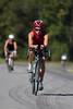 09052010-RDE-bike-ibjc-0324