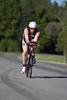 09052010-RDE-bike-ibjc-0030