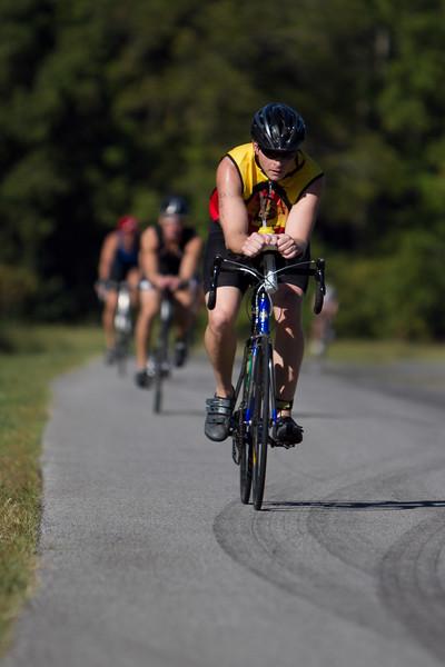 09052010-RDE-bike-ibjc-0208