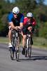 09052010-RDE-bike-ibjc-0103