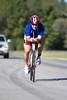 09052010-RDE-bike-ibjc-0288