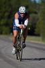 09052010-RDE-bike-ibjc-0204