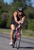 09052010-RDE-bike-ibjc-0188
