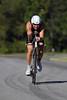 09052010-RDE-bike-ibjc-0034