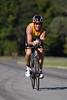 09052010-RDE-bike-ibjc-0106