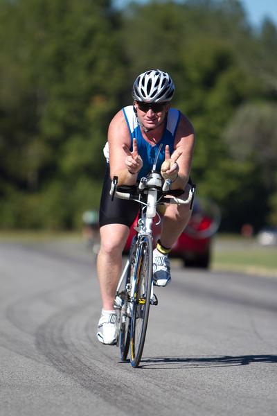 09052010-RDE-bike-ibjc-0341