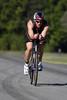 09052010-RDE-bike-ibjc-0032