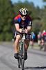 09052010-RDE-bike-ibjc-0347