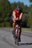 09052010-RDE-bike-ibjc-0226
