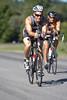 09052010-RDE-bike-ibjc-0292