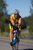 09052010-RDE-bike-ibjc-0245