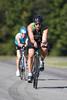 09052010-RDE-bike-ibjc-0279
