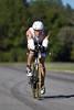 09052010-RDE-bike-ibjc-0072
