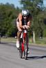 09052010-RDE-bike-ibjc-0020