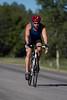 09052010-RDE-bike-ibjc-0213