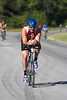 09052010-RDE-bike-ibjc-0291