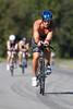 09052010-RDE-bike-ibjc-0273