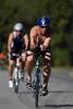 09052010-RDE-bike-ibjc-0252