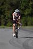 09052010-RDE-bike-ibjc-0217