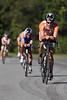09052010-RDE-bike-ibjc-0057