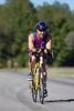 09052010-RDE-bike-ibjc-0333