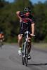 09052010-RDE-bike-ibjc-0256